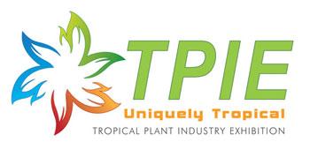 TPIE_Logo_350px
