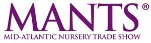 MANTS_LOGO_14_purple_300dpi-300x86