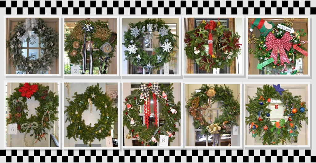 xmas-wreaths