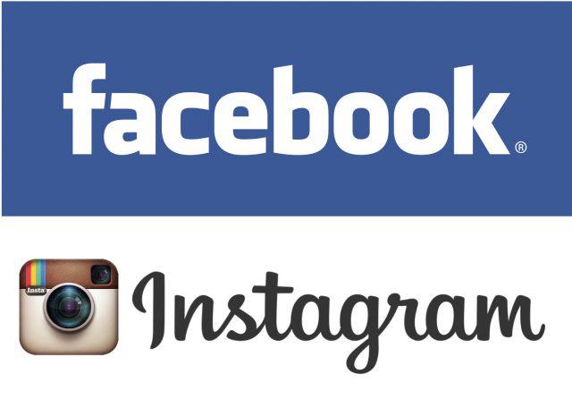 SocialMediaLogos-e1492125938865